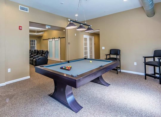 632-MLK-Fitness-Media-Billiards-rooms-2