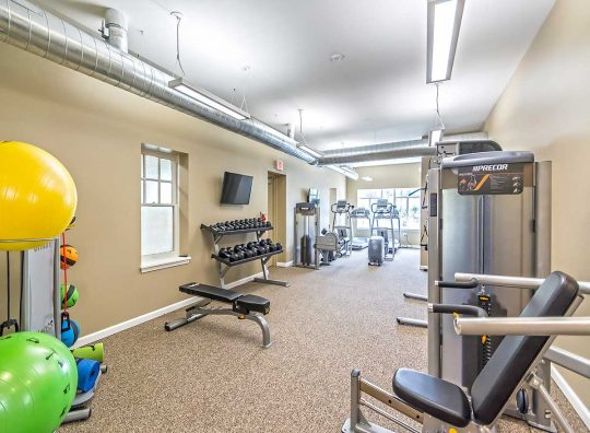 632-MLK-Fitness-Media-Billiards-rooms