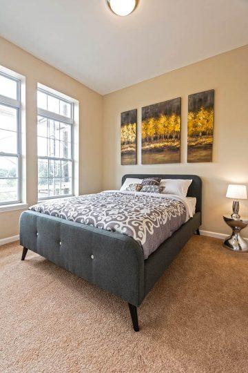632-MLK-apartment3