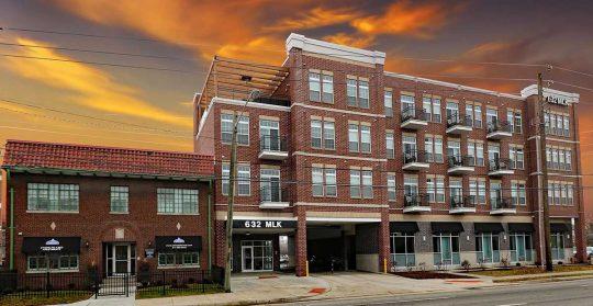 632-MLK-apartments-exterior
