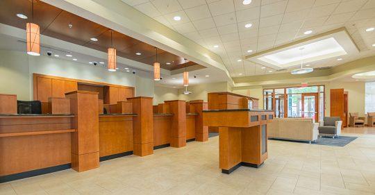 ONB-lobby2