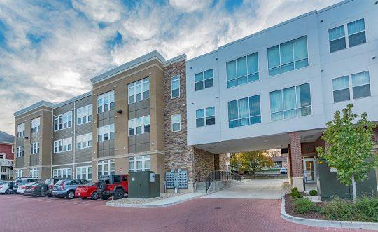 The-Gateway-apartments-architectural-design-1