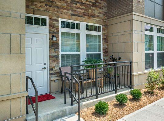 The-Gateway-exterior-architectural-porch