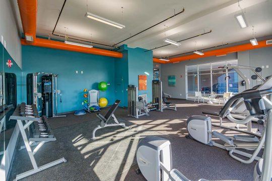 delaware-fitness-center