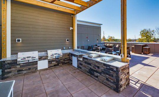 delaware-rooftop-lounge