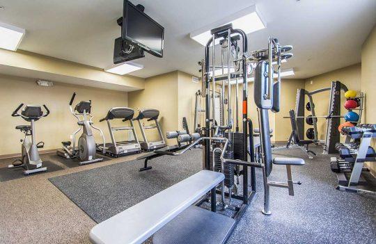 east-bay-fitness-center
