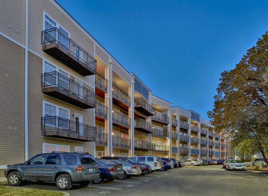 east-bay-parking-architecture