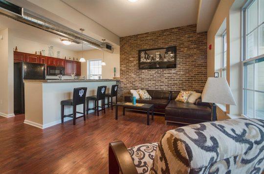 morton-grad-living-room