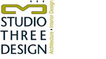 Studio 3 Design