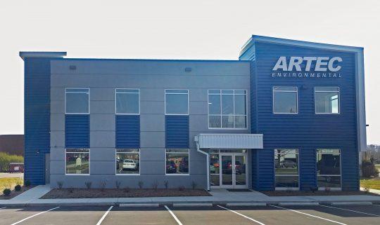 Artec-front-view