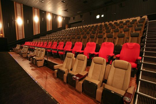 emagine-stary-lanes-theater-seating