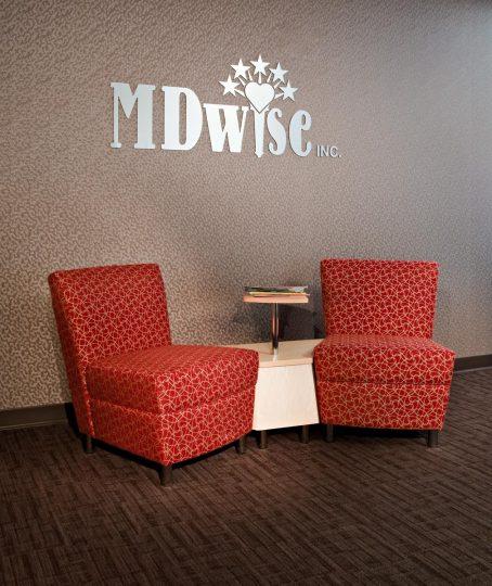 MDwise 3