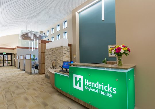 Hibbeln-Surgical-Center-(37-of-43)-green-logo