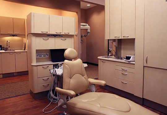 146th-&-Hazel-Dell-Medical-Office-Buildings1