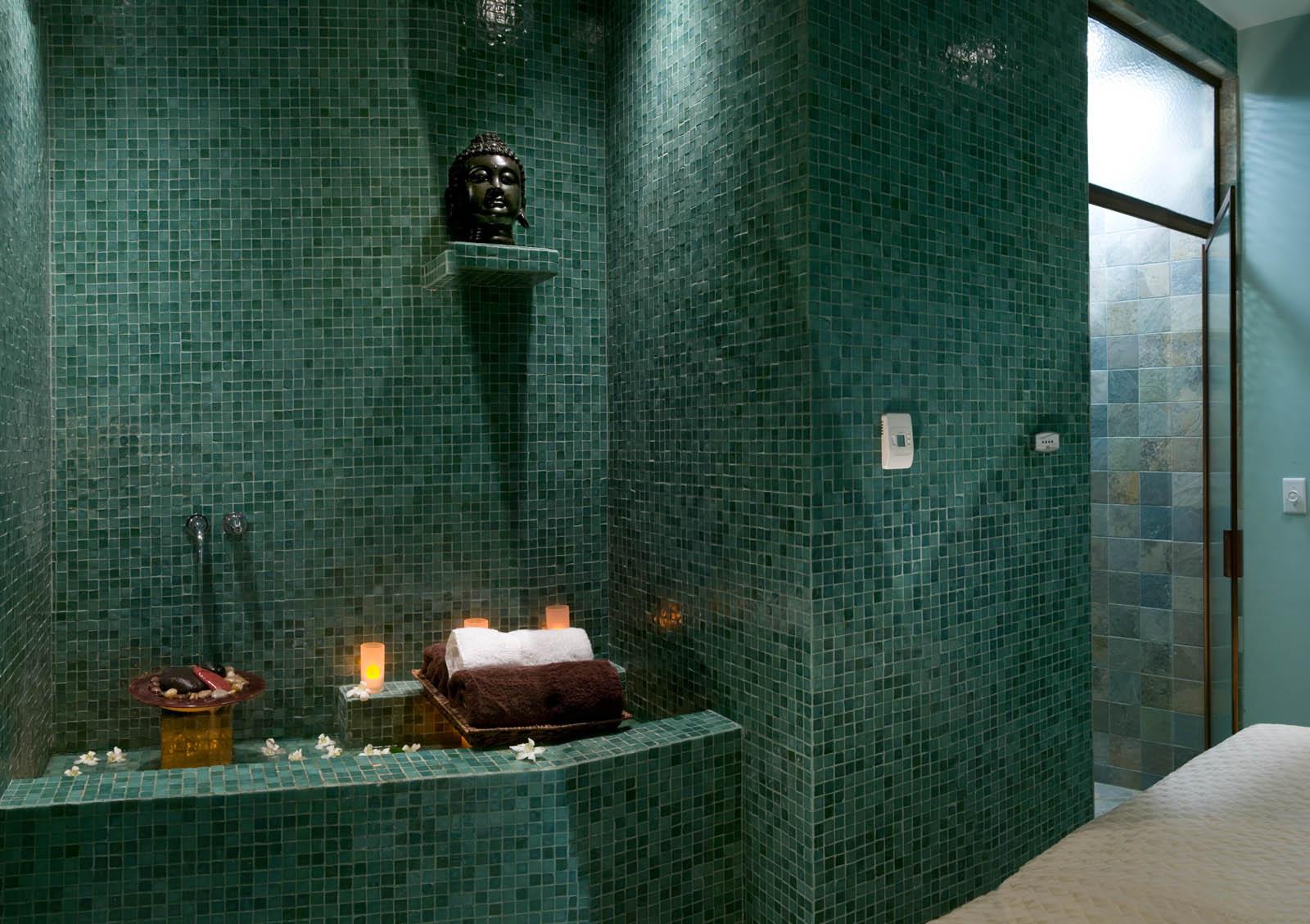 David And Mary Salon Spa Studio 3 Design