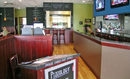 pizzaology1