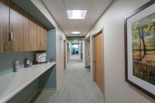 HRH-Breast-and-Plastics-Clinic-(11-of-13)