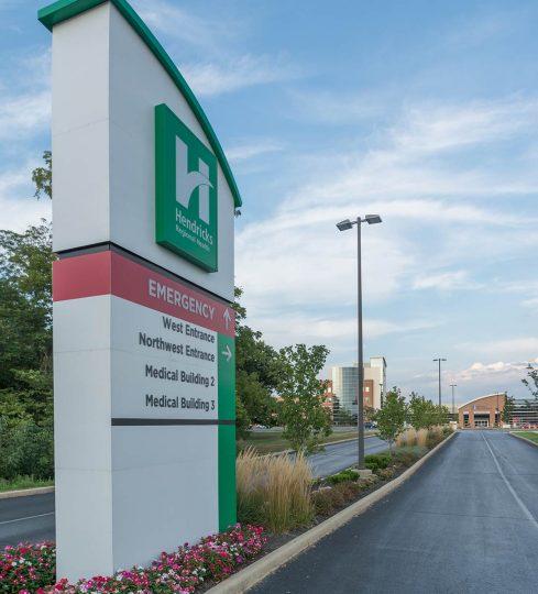 HRH-Danville-Signage-(6-of-7)